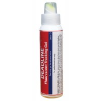 Deadline® Fluoreszierendes Tracking Gel