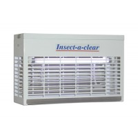 Insect-A-Clear Compact 15w