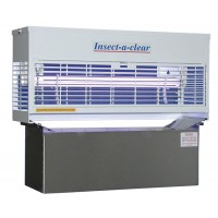 Insect-A-Clear T35 Fly Machines