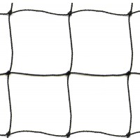 50mm Bird Netting - Knotted