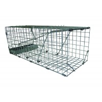 Rat Trap Rigid