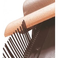 Roofing Comb