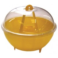 Wasp Dome Trap