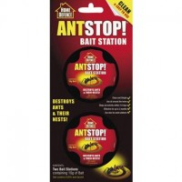 Ant Stop Bait Station (Pk 2)