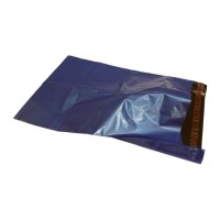 Carcass Disposable Bags (Pk 10)