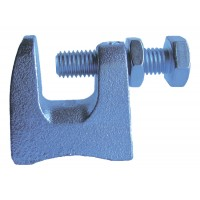 Bridge Clamps (Pk10)