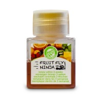 Fruit Fly Ninja (Pk12)