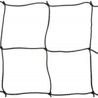 100mm Bird Netting - Knotted