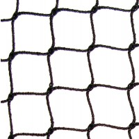 19mm Bird Netting - Knotted