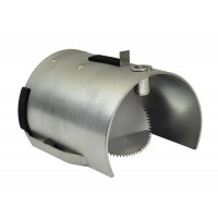 Rotech® NG Rat Blockers Drain