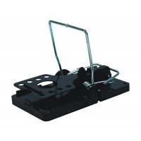 Rotech® Snap Trap Rat